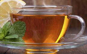 Original Essiac Tea